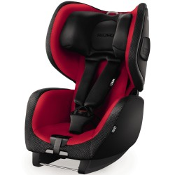 Silla Optia de Recaro