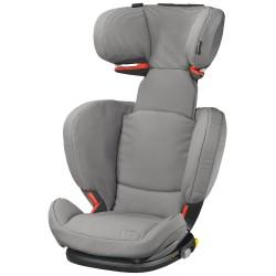 Silla de Auto RodiFix AirProtect Bébé Confort
