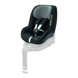 Silla de Auto 2Way Pearl Grupo 1 de Bébé Confort