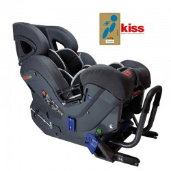Silla Klippan Kiss 2 Plus