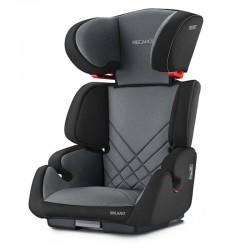 Silla de Auto Milano Seatfix de RECARO